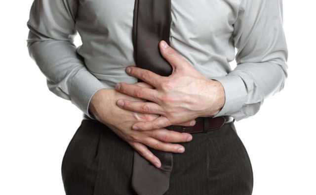 Простаторея: 100% про болезнь у мужчин, причины, симптомы, лечение