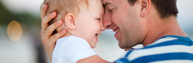 Криптозооспермия у мужчин: причины, симптомы, лечение