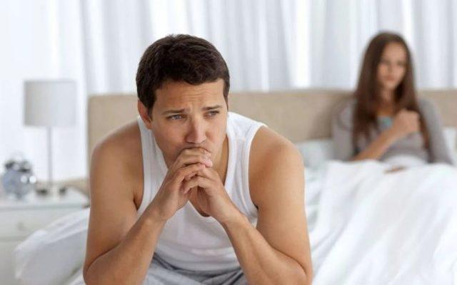 Тератозооспермия: лечение, что это значит у мужчин, беременность