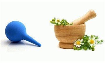 Ромашка при простатите: отвары и клизмы, лечение, отзывы мужчин