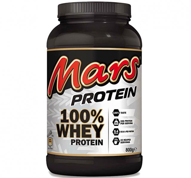 Влияет ли протеин на потенцию и как: вреден или улучшает?