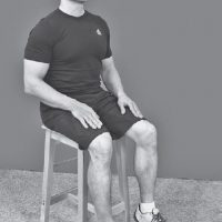 Упражнения для повышения потенции у мужчин. ТОП-20