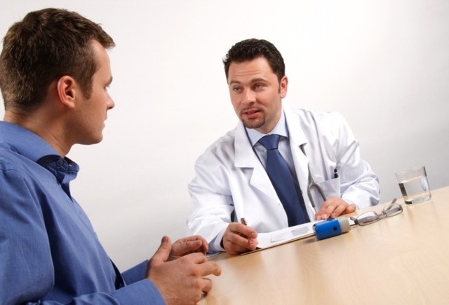 Препараты для повышения потенции у мужчин гипертоников: лучшие при гипертонии