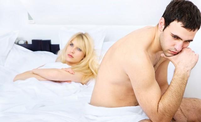 Прерванный половой акт (ППА): вред и последствия, мнение врачей