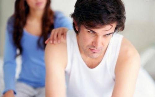 Запущенный простатит у мужчин: причины, симптомы и признаки, лечение
