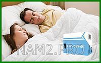 12 свечей от простатита, недорогих и эффективных для мужчин с названием, описанием и ценой