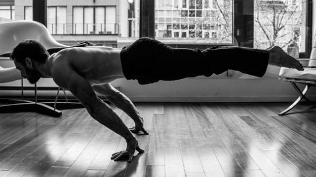 Влияние мелиссы на потенцию мужчин: польза и вред, рецепты