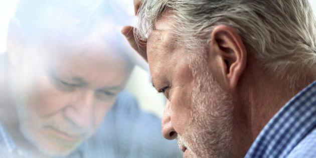 Слабая эрекция у мужчин: причины и лечение, подходящие позы