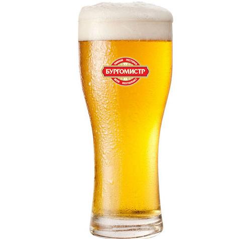 Как пиво влияет на потенцию у мужчин: польза и рецепты, вред