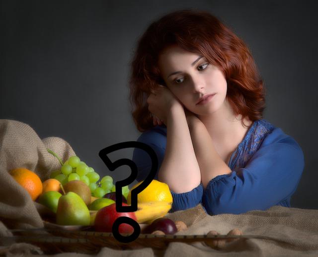 Кривой член (на фото): правда и мифы, почему секс с таким у мужчин нравится девушкам, что делать