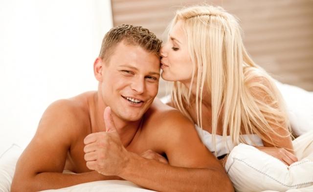 Горянка для потенции мужчин: как принимать (рецепты), отзывы