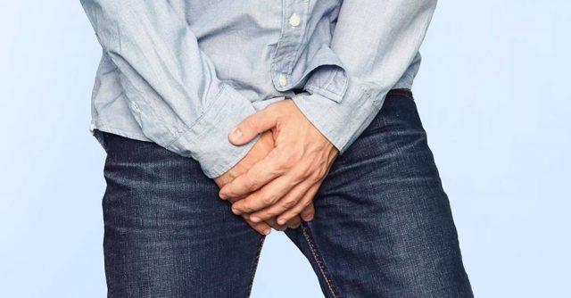 Гели для повышения потенции у мужчин. ТОП-3