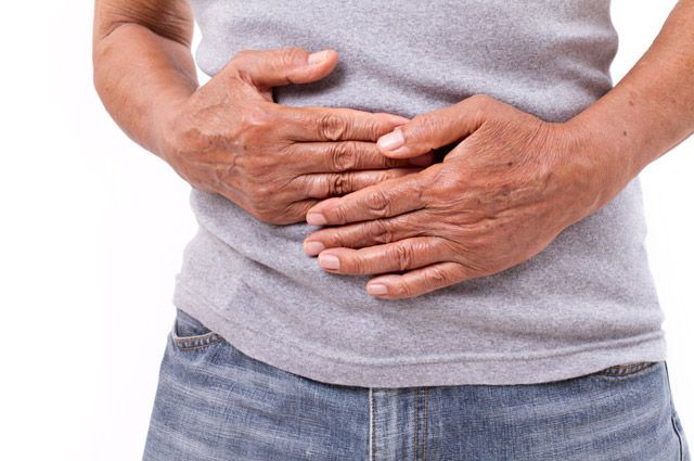 Чабрец для мужчин: влияние на потенцию, польза и рецепты, вред