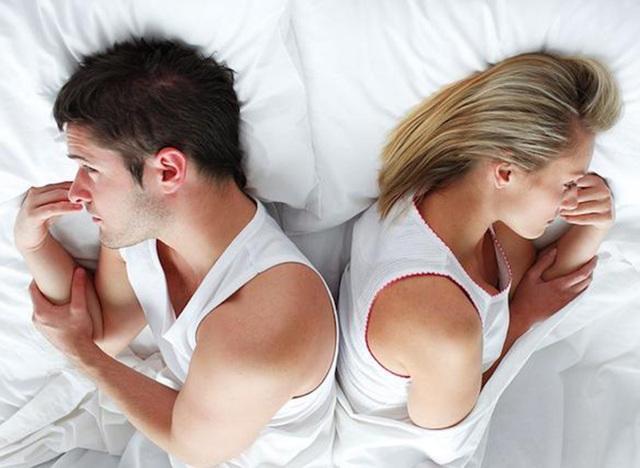 Снижение потенции: причины и признаки плохой эрекции у мужчин