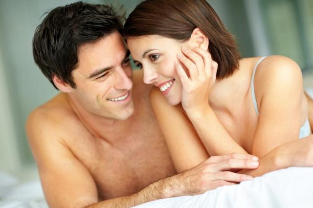 Куркума для потенции: рецепты, полезные свойства и противопоказания для мужчин