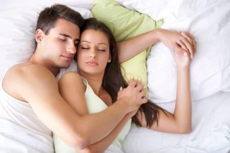 Таблетки для продления полового акта мужчин: какие лучшие продлевающие секс?