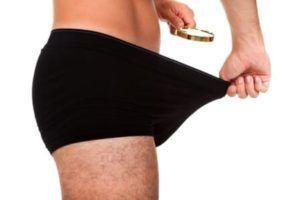 Профилактика импотенции у мужчин: препараты, упражнения, советы