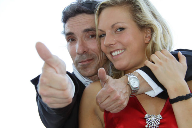 Что влияет на потенцию и эрекцию у мужчины: плохо и хорошо