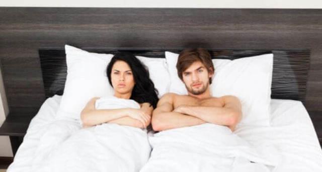 Как улучшить эректильную функцию в домашних условиях мужчине?