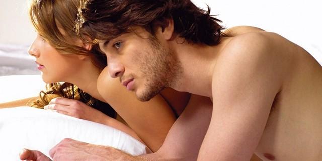 Влияние онанизма на потенцию: польза и вред мастурбации для тестостерона и эрекции у мужчин