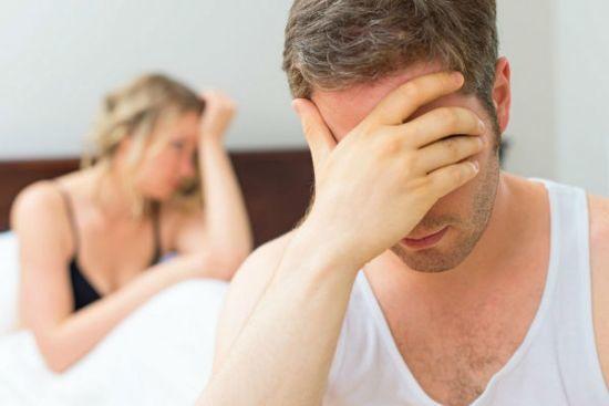 Влияет ли кальян на потенцию мужчины и как: вред или польза