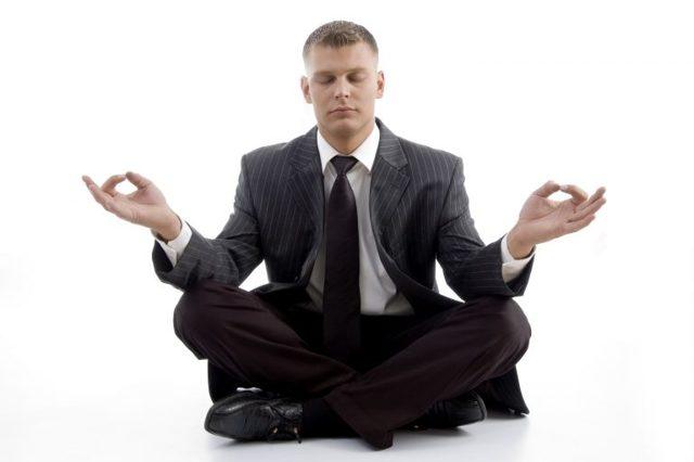 Как научиться контролировать эрекцию мужчине?