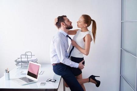 Гранат для повышения потенции у мужчин: влияние, польза и вред