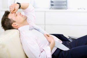 Виагра при простатите: как принимать, поможет ли, отзывы мужчин