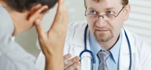 Импотенция в молодом возрасте: причины, признаки, лечение