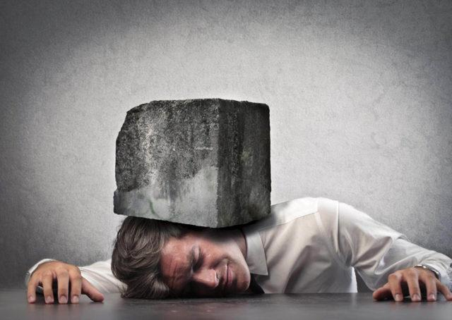 Психологическая импотенция: 100% про причины, симптомы и лечение у мужчин