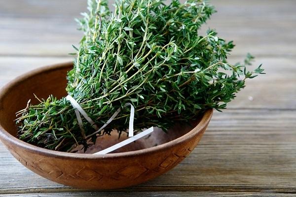 Травы от импотенции для мужчин: ТОП-10 лучших