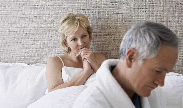 Влияет ли геморрой на потенцию у мужчин и как?